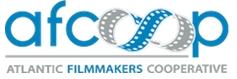 AFCOOP logo