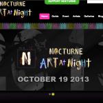 Nocturne Halifax
