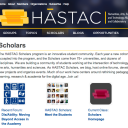 Interview: HASTAC | digital humanities – Caitlin Fisher